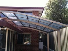 36 best carports images carport designs garden photos home garden rh pinterest com