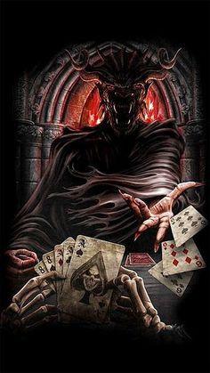 WALLPAPERS - Gothic, skulls, death, fantasy, erotic and animals: death Dark Fantasy Art, Fantasy Kunst, Dead Mans Hand Tattoo, Art Dark Souls, Art Sombre, Vampires, Cool Skeleton, Skeleton Drawings, Dragons