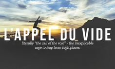 14 Perfect French Words And Phrases The English Language Should Steal