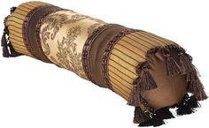 victorian pillows decorative - Google Search