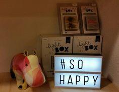 #so happy