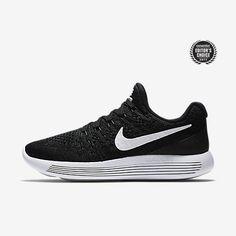 1b6752b7ea46b Nike LunarEpic Low Flyknit 2 Women s Running Shoe