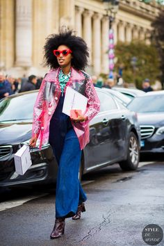 Julia-Sarr-Jamois-by-STYLEDUMONDE-Street-Style-Fashion-Photography0E2A1649.jpg 1,400×2,100 pixels