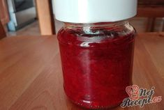 7 z Pickles, Salsa, Good Food, Jar, Recipes, Per Diem, Salsa Music, Restaurant Salsa, Recipies