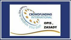 http://aleksandraniedzielska.pl/crowdfunding-international-opis-programu-zasady-zbierania-funduszy/