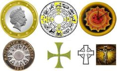 priory of sion symbols - Google Images Search Engine