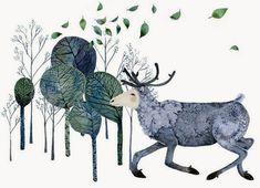 Imagini pentru catherine rayner illustration