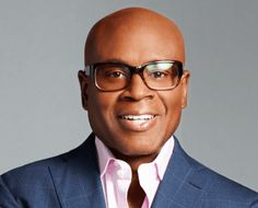 L.A. Reid Net Worth 2017 and 2016 Updates (CEO of Epic Records)