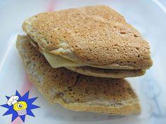 Igazi MásTészta szendvics | MásTészta Recipies, Bread, Cookies, Breakfast, Food, Recipes, Crack Crackers, Morning Coffee, Brot