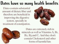 2) They are rich source of protein, dietary fiber and rich in vitamin B1, B2, B3 and B5 along with vitamin A1 and C.
