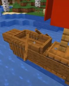Project Minecraft, Craft Minecraft, Video Minecraft, Cool Minecraft Creations, Minecraft Banner Designs, Minecraft Farm, Minecraft Banners, Minecraft House Tutorials, Minecraft Pictures