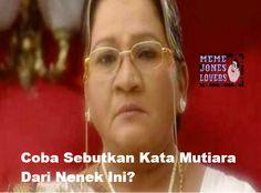 a61c430249ac3c708961ffef01793ae7 meme comics indonesia sahabat hati maksudnya v tetep stay on gur4u ya like meme,Cara Membuat Meme Comic Indonesia