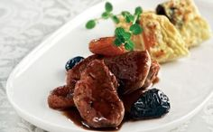 Greek Recipes, Meat Recipes, Recipies, Snack Recipes, Snacks, Food Categories, Christmas Treats, Christmas Recipes, Pork