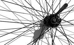 Build Community Alliances to Boost Your New Store's Brand | Imagine your new store is the hub of a wheel and the companies you align yourself with are the spokes.  Each spoke is doing its own thing but at the same time, helping your marketing/advertising efforts.
