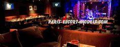 Restaurant a theme paris - http://paris-escort-models.com/restaurant-a-theme-paris/