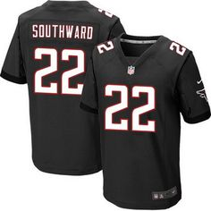 nfl Atlanta Falcons Grady Jarrett Jerseys Wholesale