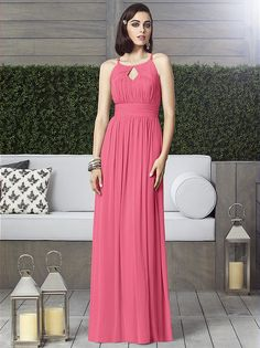 Dessy+Collection+Style+2906+http://www.dessy.com/dresses/bridesmaid/2906/