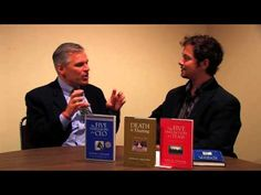 """""""The Value of Vulnerability"""" (28 mins), with Patrick Lencioni - YouTube"""