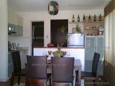 ... Low cost housing in Calamba LAGUNA Multipod Calamba City - Philippines