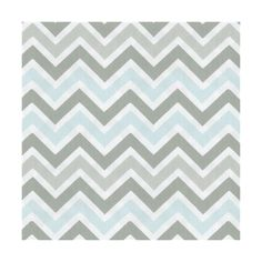 Mist and Gray Chevron Fabric Sold by the Yard ($8.50) ❤ liked on Polyvore featuring backgrounds, fillers, - backgrounds, patterns, wallpaper, -backgrounds, quotes, saying, text and phrase