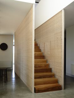 Fabric Room Dividers, Wooden Room Dividers, Hanging Room Dividers, Wall Dividers, Bamboo Room Divider, Glass Room Divider, Room Divider Walls, Escalier Design, Plafond Design