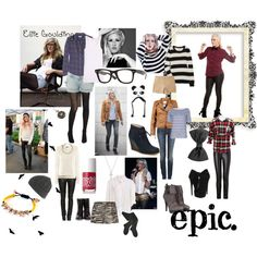 """""""Ellie Goulding: Style Inspiration 4"""" by alyrosexox on Polyvore"""