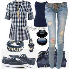 #tidebuyreviews #tidebuy #jeans