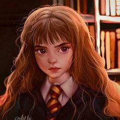 Hermionegranger harry potter в 2019 г. harry potter hermione, h Harry Potter Tumblr, Harry Potter Anime, Harry Potter Fan Art, Mundo Harry Potter, Harry Potter Drawings, Harry Potter Characters, Harry Potter Universal, Harry Potter Fandom, Harry Potter Memes
