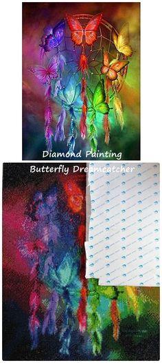 disney 5d diamond painting kit cross stitch ariel aristocats frozen alice stitch