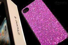 cute iPhone!