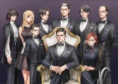 Damian Wayne, Batman And Superman, Batman Robin, Nightwing, Batgirl, Gotham, Gato Anime, Univers Dc, Hq Dc