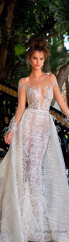 Our Wedding Day, Formal Dresses, Wedding Dresses, Pretty Dresses, Ball Gowns, Spring Summer, Women's Fashion, Weddings, Color