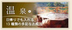 広島温泉&ウッドワン美術館/マイセンCafé