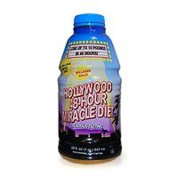 Herbal Hollywood Diet 32z ( Multi-Pack) * Check out this great image  : Weight loss Shakes and Powders