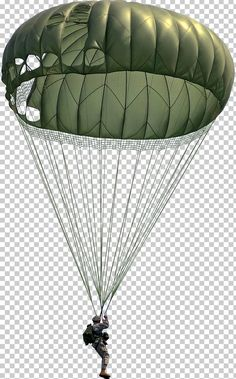 This PNG image was uploaded on January pm by user: RayMods and is about Air Sports, Army, Army United, Canopy, Hot Air Balloon. Military Surplus, Military Gear, Military Life, Military Couples, Military Photos, Air Balloon, Balloons, Airplane Fighter, Black Background Images