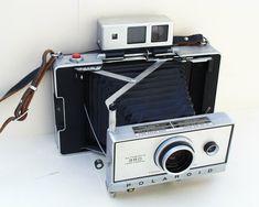 Afbeeldingsresultaat voor polaroid350