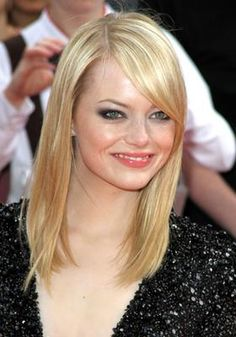 blonde hair pale skin - Google Search