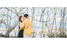 8 Couple Photos, Couples, Couple Shots, Couple Photography, Couple, Couple Pictures