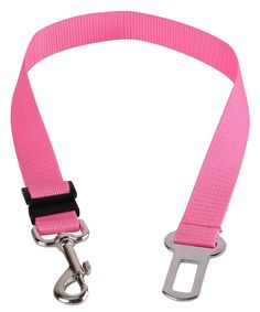 Car Vehicle Auto Safety Seat Belt for Dog Pet >>> More info could be found at the image url. (This is an affiliate link) #DogCarriers
