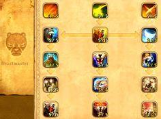 SKILL POINTS http://steffanlovearts.blogspot.com/2013/03/beasmasterfulltank-guide-ro2lots.html