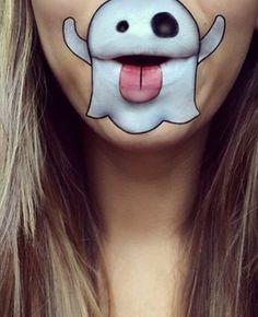 snap-face-fantasia-de-ultima-hora_mais-de-50-ideias-para-pintura-facial-infantil