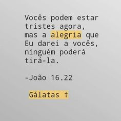 Jesus Is Alive, My Jesus, Jesus Freak, Jesus Loves You, Faith In God, Some Words, God Is Good, Gods Love, Bible Verses