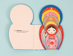 Chronicle Books is an independent publisher offering bestselling books, children's books, stationery, and gifts. Shape Books, Travel Logo, Book Cover Art, Grafik Design, Brand Packaging, Book Gifts, School Design, Book Worms, Childrens Books