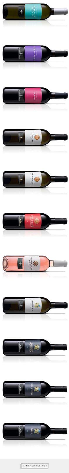 Spadafora wines_2014 upgrading - created via http://pinthemall.net