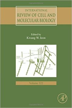 NEW BOOK: International Review of Cell and Molecular Biology V322: Comprehensive reviews and current advances in cell and molecular biology, and includes articles that address the structure and control of gene expression, nucleocytoplasmic interactions, control of cell development and differentiation, and cell transformation and growth. Cell Transformation, Translational Medicine, Gene Expression, Molecular Biology, Differentiation, New Books, Audiobooks, This Book, Reading