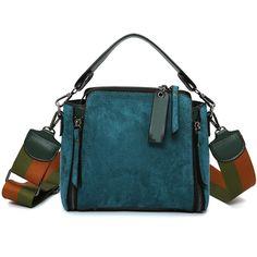 2019 Crossbody Bags For Women Leather Handbags Luxury Handbags Women Bags Designer Famous Brands Ladies Shoulder Bag Sac A Main Crossbody Shoulder Bag, Leather Crossbody Bag, Leather Shoulder Bag, Crossbody Bags, Shoulder Bags, Pu Leather, Tote Handbags, Leather Handbags, Luxury Handbags