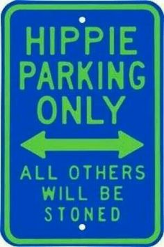 "LEXUS Parking Only Street Sign Heavy Duty Aluminum Sign 9/"" x 12/"""