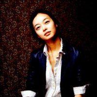 Im Hyeon-kyeong, Korean actress