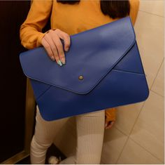 Available Now on our store:  Women Leather Bag... Check it out here ! http://mamirsexpress.com/products/women-leather-bags-fashion-handbag-messenger-tote-woman-shoulder-cross-body-evening-bag-clutch-wallets?utm_campaign=social_autopilot&utm_source=pin&utm_medium=pin