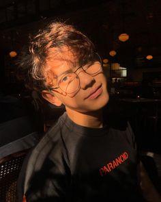 Korean Men Hairstyle, Men Photography, Boy Pictures, Aesthetic Boy, Tumblr Boys, Boy Hairstyles, Asian Boys, Handsome Boys, Boyfriend Material